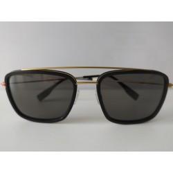 Simple eyewear Jim 014012...