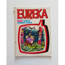 Eureka n.103 del 1 Luglio...