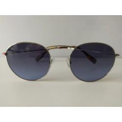 Simple Eyewear Venice 017D...