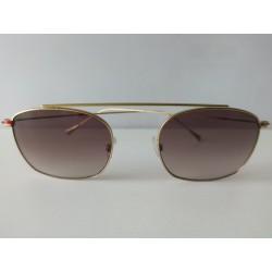 Simple Eyewear Stan 014B...