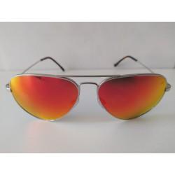 Electric Silver occhiali da...