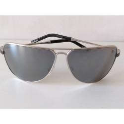 Spy Optic Wilshire D5...