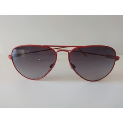 Electric Ellis Red occhiali...