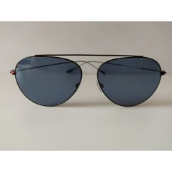 Simple Eyewear Asphalt 018N...