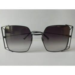 Nude Black 306-01 occhiali...