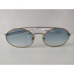 Jplus 3073-02 occhiali da...