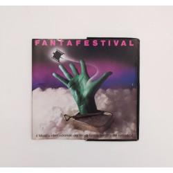 Fantafestival 1984 Mostra...