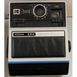 Fotocamera  Kodak EK4...