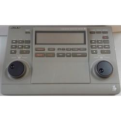 Sony RM-E500 centralina...