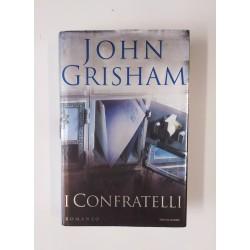 John Grisham I Confratelli...