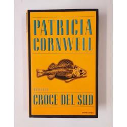 Patricia Cornwell Croce del...
