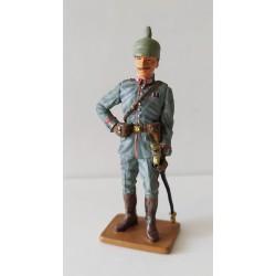 Prussian Lieutenant Germany...