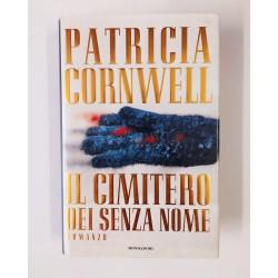 Patricia Cornwell Il...