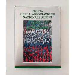 Storia della Associazione...