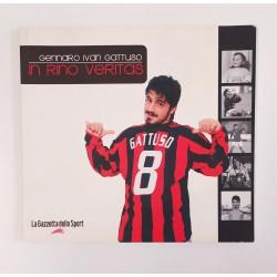 Gennaro Ivan Gattuso In...