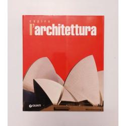 Capire l'architettura di...