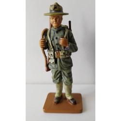 Sergeant 6th Marine Regt...