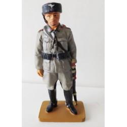 Trooper Kuban Cossack...