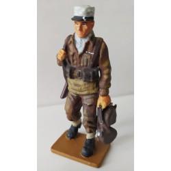 Caporal Foreign Legion Bir...