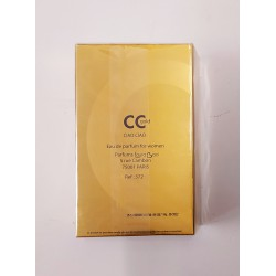 C C Gold Laura Baci 100 ml...