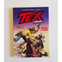 Tex Speciale a colori n.17...