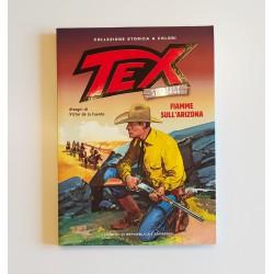 Tex Speciale a colori n.5...