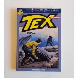Tex Stella d'oro n.18 Ombre...