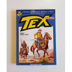 Tex Stella d'oro n.2 Terra...
