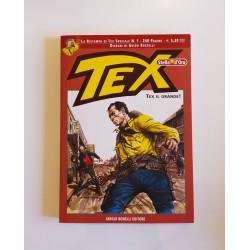 Tex Stella d'oro n.1 Tex il...
