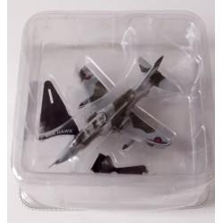 BAe Hawk aereo militare...