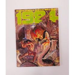 1984 Fumetto n.32 con i...