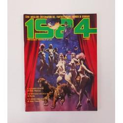 1984 Fumetto n.39 con i...