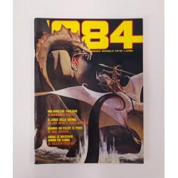 1984 Fumetto n.42 con i...