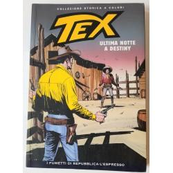Tex Collezione storica a...