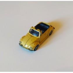 Volkswagen Cabriolet...