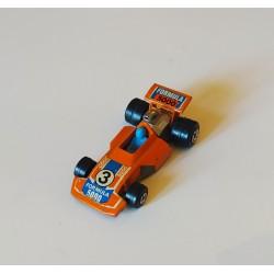 Formula 5000 n36 Matchbox...