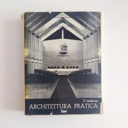 Architettura Pratica...