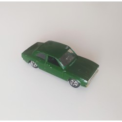 Ford Escort A53 Mattel...