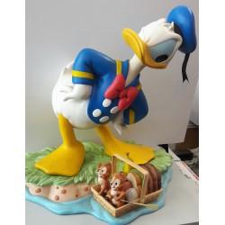 Paperino Donald Duck con...