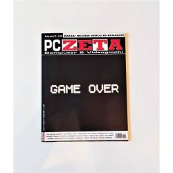 PCZeta n°3 marzo 2001...