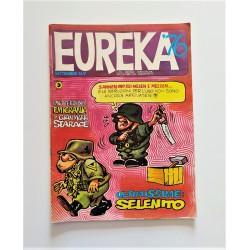Eureka n.9 anno X Settembre...