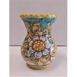 Brocca in ceramica...