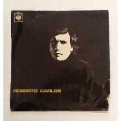 Roberto Carlos Roberto...
