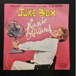 Plastic Bertrand Juke Box -...