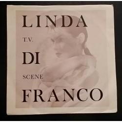 Linda di Franco T.v.scene -...