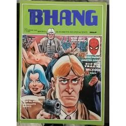 Bhang rivista di fumetti...