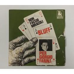 PierGiorgio Farina Bluff -...