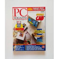 Pc magazine n°114 marzo...