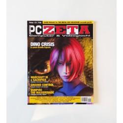 PCZeta n°7 luglio agosto...